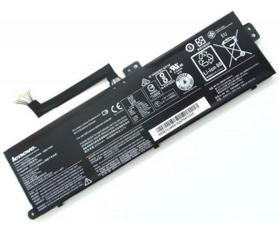 Батерия ОРИГИНАЛНА LENOVO Chromebook 100S L15M2PB0 L15L2PB0