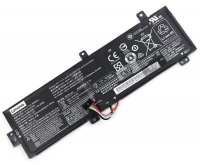 Батерия ОРИГИНАЛНА Lenovo IdeaPad 310-14xxx IdeaPad 310-15xxx L15L2PB4 2кл ремаркетирана