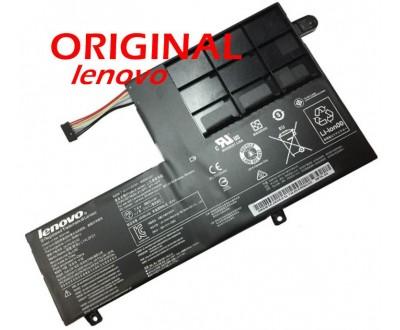 Батерия ОРИГИНАЛНА Lenovo Ideapad 310S 510S U41 S41 Yoga 500 L14M2P21 2кл ремаркетирана