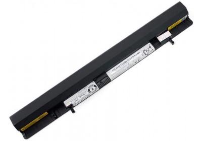 Батерия ОРИГИНАЛНА Lenovo IdeaPad S500 Z500 Z501 Flex 14 14AT 14D 14M Flex 15 15D L12L4A01 4кл ремаркетирана