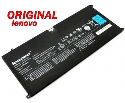 Батерия ОРИГИНАЛНА Lenovo IdeaPad U300 IdeaPad U300s Yoga 13 L10M4P12 ремаркетирана