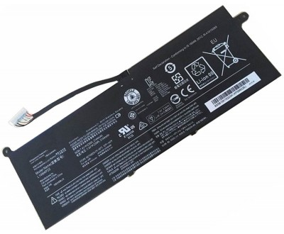 Батерия ОРИГИНАЛНА Lenovo S21e L14M4P22