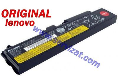 Батерия ОРИГИНАЛНА Lenovo Thinkpad E40 E50 L410 L420 L520 SL410 SL510 T410 T510 T520 W510 W520 42T4731