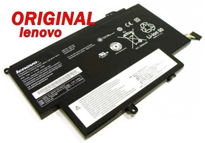 Батерия ОРИГИНАЛНА Lenovo ThinkPad S1 Yoga 45N1707 45N1705 ремаркетирана