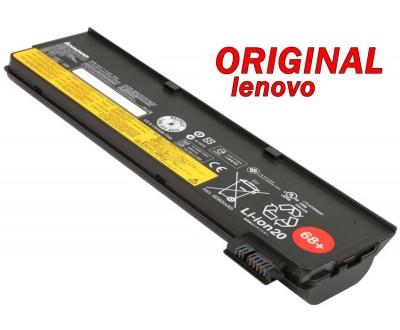 Батерия ОРИГИНАЛНА Lenovo ThinkPad T440 T440s T450 T450s X240 X250 45N1734 68+ 6кл ремаркетирана
