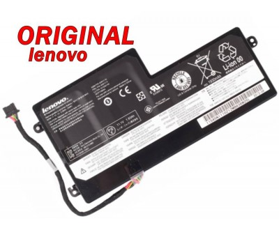 Батерия ОРИГИНАЛНА Lenovo ThinkPad T440 T440s T450 T450s X240 X250 45N1109 INTEGRATED ремаркетирана