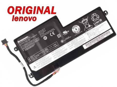 ОРИГИНАЛНА Батерия за лаптоп Lenovo ThinkPad T440 T440s T450 T