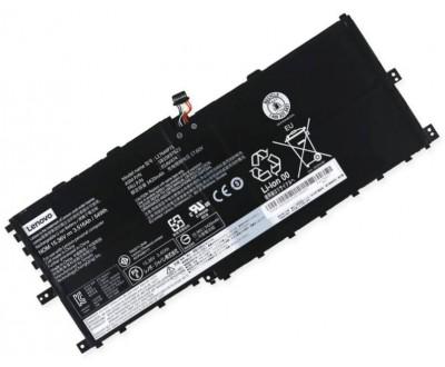 Батерия ОРИГИНАЛНА Lenovo ThinkPad X1 Yoga 2018 01AV475