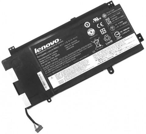 Батерия ОРИГИНАЛНА Lenovo ThinkPad Yoga 15 00HW009 ремаркетирана