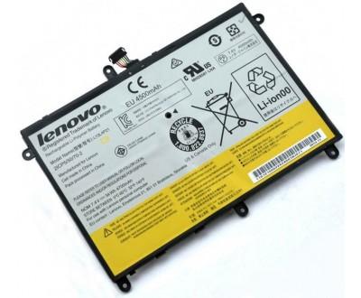 Батерия ОРИГИНАЛНА Lenovo ThinkPad Yoga 2 11 L13M4P21 L13L4P21 ремаркетирана