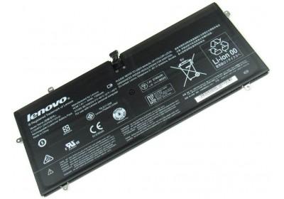 Батерия ОРИГИНАЛНА Lenovo Yoga 3 13 L12M4P21 L13S4P21 ремаркетирана