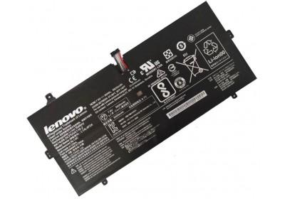 Батерия ОРИГИНАЛНА Lenovo Yoga 900-13ISK L14M4P24
