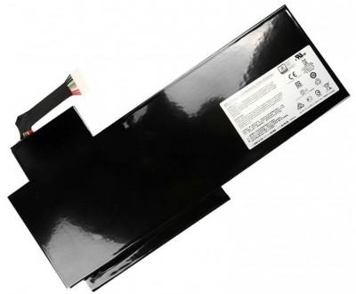 Батерия ОРИГИНАЛНА MSI GS70 GS72 BTY-L76