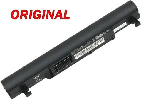 Батерия ОРИГИНАЛНА MSI Wind U160 U160MX U160DX U160DXH U180 MS-N082 BTY-S16 BTY-S17 3кл
