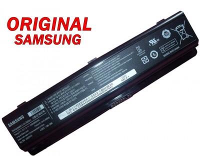 Батерия ОРИГИНАЛНА Samsung 200B 400B 600B 600B5C Aegis AA-PLAN6AB ремаркетирана