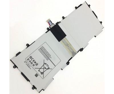 Батерия ОРИГИНАЛНА Samsung Galaxy Tab3 Tab 3 10.1 P5200 P5210 P5220 T4500E ремаркетирана