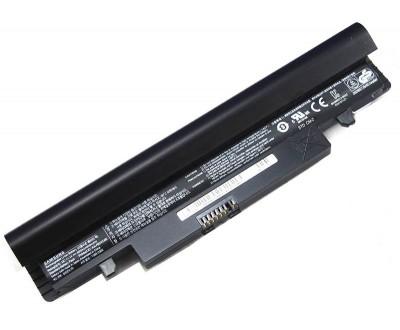 Батерия ОРИГИНАЛНА Samsung N145 N148 N150 AA-PB2VC6W AA-PB2VC6B ремаркетирана