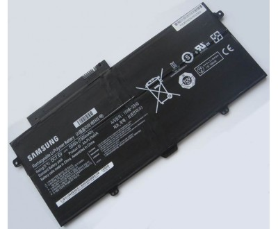 Батерия ОРИГИНАЛНА Samsung NP910S5J NP930X3G NP940X3G AA-PLVN4AR