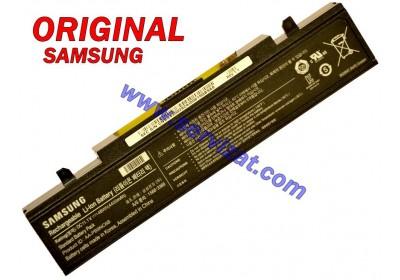 Батерия ОРИГИНАЛНА Samsung Q210 Q310 R420 R428 R430 R460 R468 R458 R465 R470 R505 R519 R520 R522 R720 R780 AA-PB9NC6B ремаркетирана