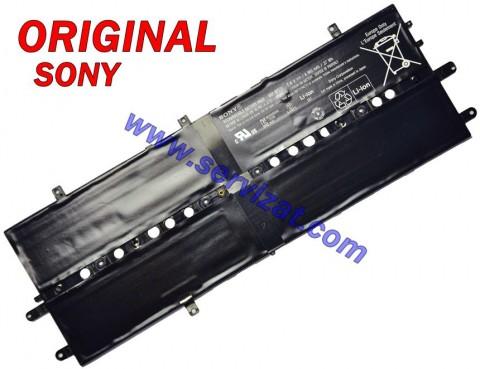 Батерия ОРИГИНАЛНА SONY VAIO DUO 11 SVD11 VGP-BPS31