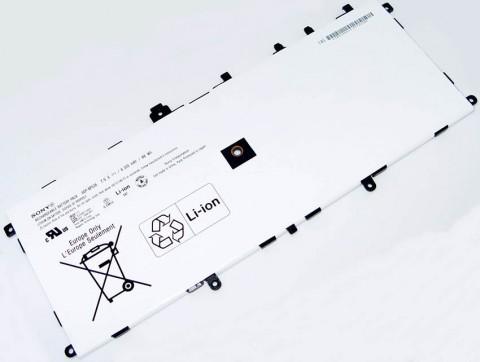 Батерия ОРИГИНАЛНА Sony Vaio Duo 13 SVD132**** VGP-BPS36