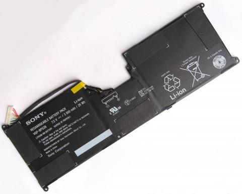 Батерия ОРИГИНАЛНА SONY VAIO SVT112* VGP-BPS39