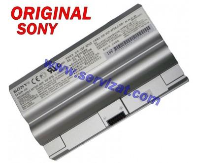Батерия ОРИГИНАЛНА SONY Vaio VGN-FZ Series VGP-BPS8