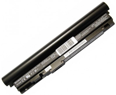Батерия ОРИГИНАЛНА SONY VAIO VGN-TZ121 VGN-TZ130N VGN-TZ131 VGN-TZ132 VGN-TZ150N TZ170N VGP-BPL11 ремаркетирана
