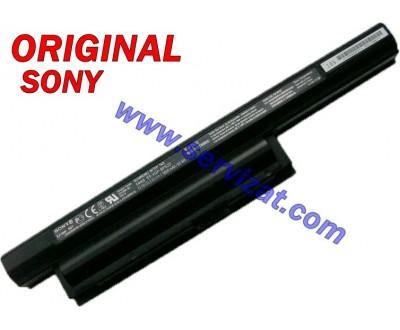 Батерия ОРИГИНАЛНА SONY Vaio VPC-EA VPC-EB VPC-EC VPC-EE VPC-EF VGP-BPL22 VGP-BPS22 ремаркетирана