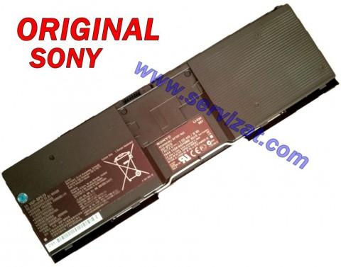 Батерия ОРИГИНАЛНА SONY Vaio VPC-X VGP-BPL19 VGP-BPS19