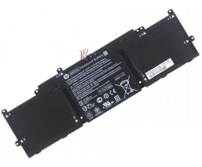 Батерия ОРИГИНАЛНА HP STREAM 11 STREAM 13 787521-005 ME03XL