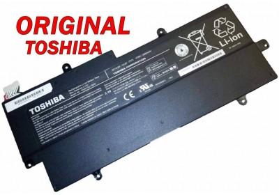 Батерия ОРИГИНАЛНА Toshiba Portege Z830 Z835 Z930 Z935 PA5013U-1BRS ремаркетирана