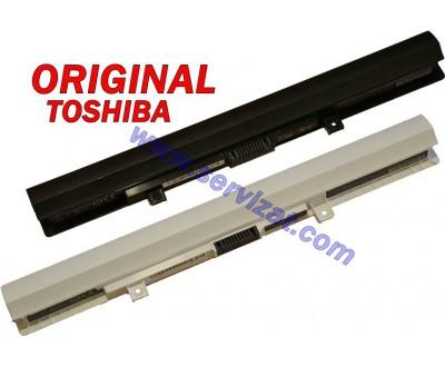 Батерия ОРИГИНАЛНА Toshiba Satellite C50-B C55-B L50-B L55-B PA5185U-1BRS PA5186U-1BRS