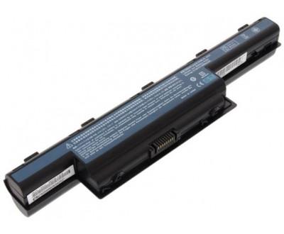 Батерия за Acer Aspire 4253 4741 4750 4771 5250 5560 5750 7750 AS10D31 9кл