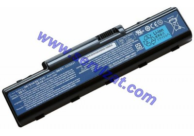 Батерия за Acer Aspire 5517 Gateway NV52 Emachine D525 PACKARD BELL TJ61 AS09A31 AS09A71