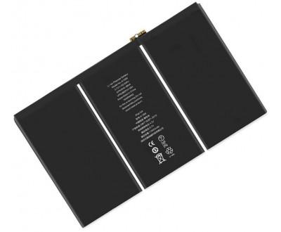 Батерия за Apple IPAD 3 3RD Generation IPAD 4 A1389
