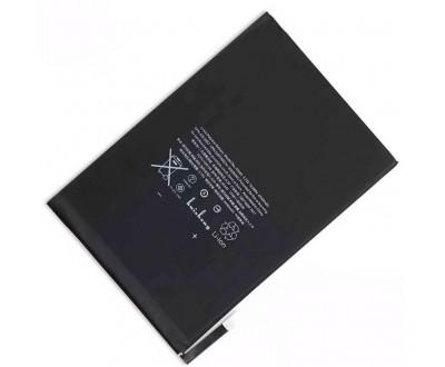 Батерия за Apple iPad mini 1st Generation A1445