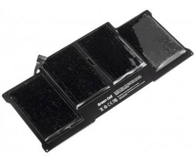 "Батерия за APPLE Macbook Air 13"" A1466 A1405"