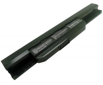 Батерия за Asus A43 A53 A83 K43 K53 K54 K84 X43 X44 X53 X84 P43 A41-K53 4кл