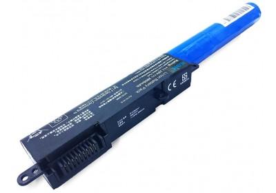 Батерия за ASUS A540 F540 R540 X540 A31N1519