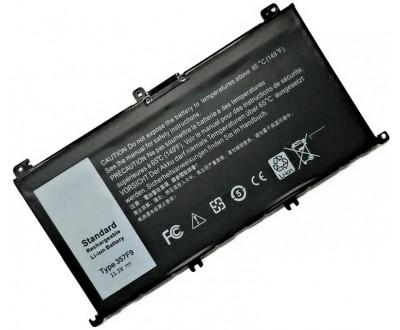 Батерия за DELL Inspiron 15 5576 7557 7559 7566 7567 7759 357F9