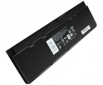 Батерия за DELL Latitude E7240 E7250 GVD76 3кл
