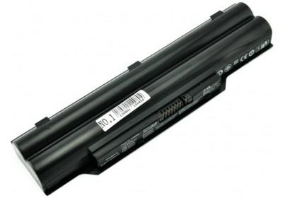 Батерия за Fujitsu LifeBook A530 A531 AH530 AH531 LH520 P701 PH521 FMVNBP186 FPCBP250
