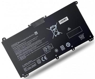 Батерия за HP 14-CE*** 14-CK*** 15-CS*** 15-CW*** 15-DA*** 17-BY*** HT03XL