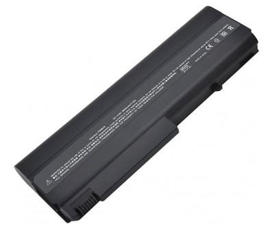 Батерия за HP Compaq NC6110 NC6220 NC6320 NX6110 NX6120 NX6320 6910p 6510b 6515b 6710 6715 PB994A 9кл
