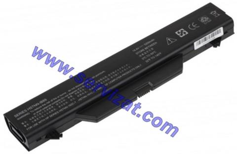 Батерия за HP Compaq ProBook 4510s 4515s 4710s HSTNN-OB89 8кл