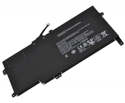 Батерия за HP Envy 6-1000 Sleekbook EG04XL HSTNN-IB3T