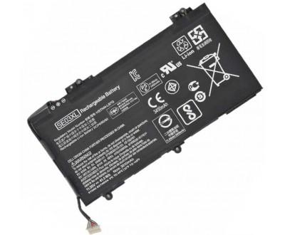 Батерия за HP Pavilion 14-AL*** SE03XL