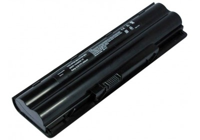 Батерия за HP Pavilion DV3-1000 Pavilion DV3-1200 HSTNN-IB82 NB801AA 6кл
