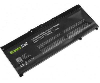 Батерия за HP PAVILION POWER 15-CB*** OMEN 15-CE*** 15-DC*** SR04XL